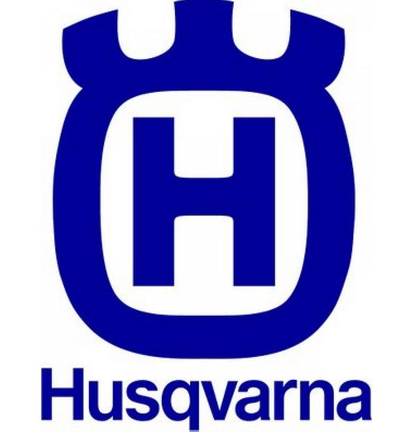 husqvarna TC65 dirt bike parts