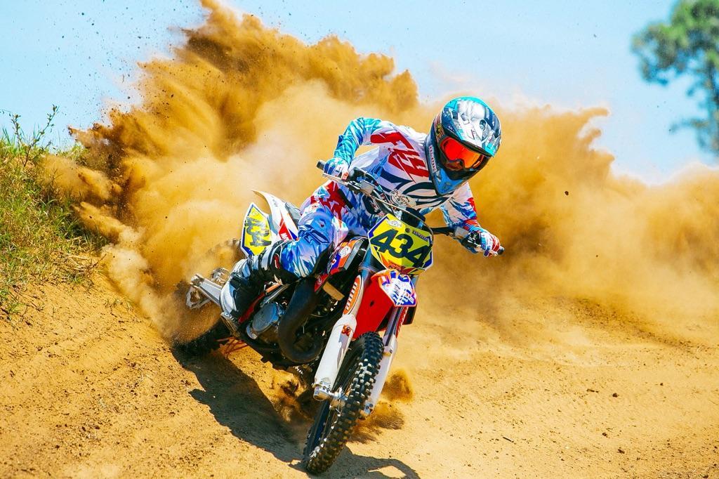 buy high quality online ktm 50 65 85 sx dirt bike parts