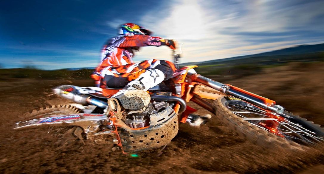 shop and buy now online high quality ktm dirt bike parts