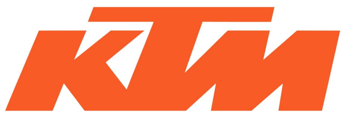 buy high quality online ktm dirt bike parts