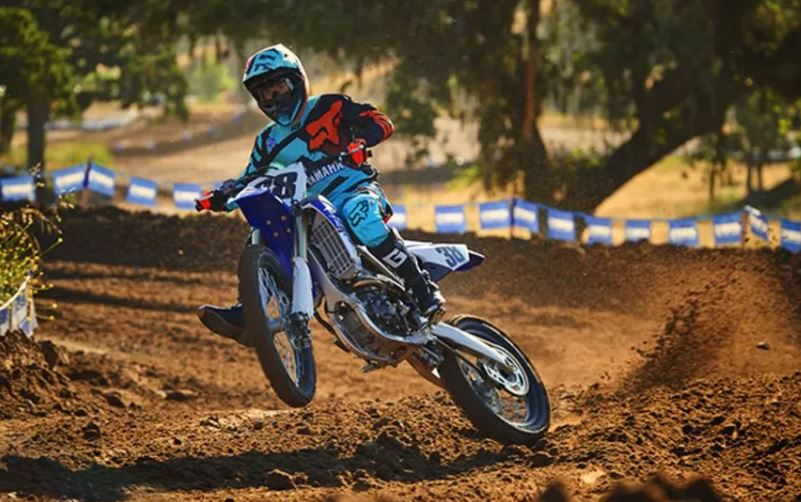 buy high quality online yamaha dirt bike parts