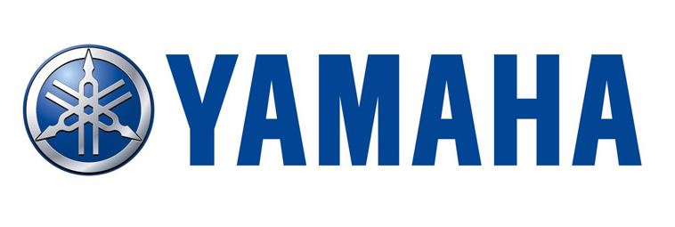 YAMAHA DIRT BIKE PARTS buy high quality online dirt bike parts